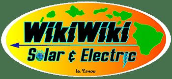 New-Wikiwiki-Logo_white