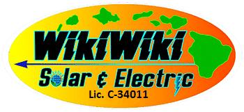 New-Wikiwiki-Logo_white_lic_